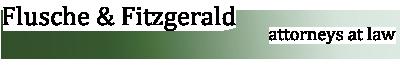 Andrew Flusche