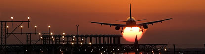 airline regulations