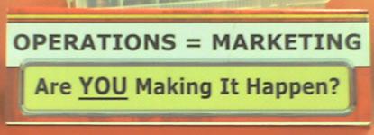 operations_marketing