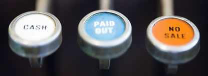 pay court costs
