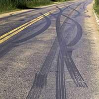 improper-driving-va-code