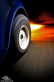 radep-12-hour-agressive-driving-course-va