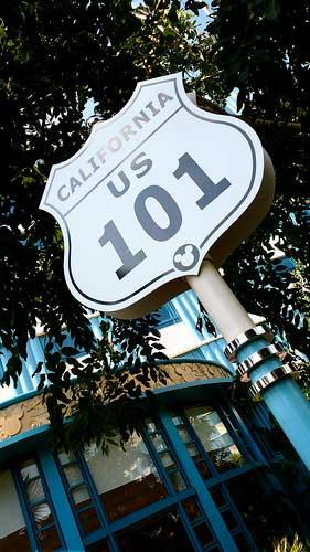 California-101-Sign