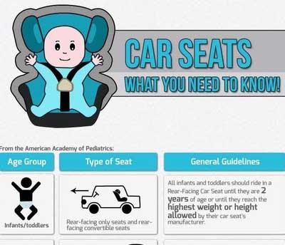CarSeats-thumbnail