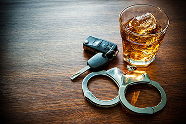 dui checkpoints in va