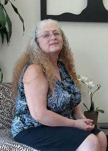 Shelley I