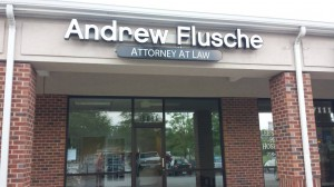 Andrew Flusche, Attorney at Law