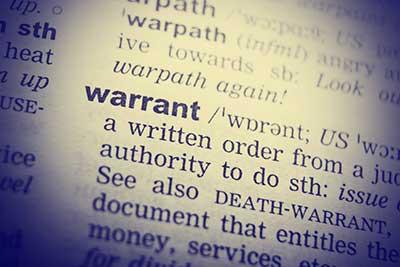 what-happens-capias-warrent-issued-virginia