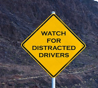distracted_drivers