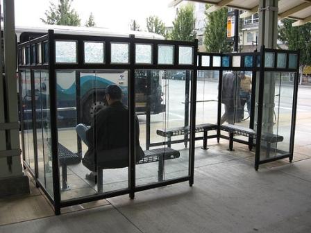 bus stop2