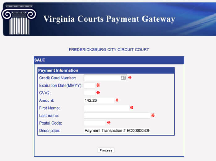 pay-circuit-court-ticket-online-va-7
