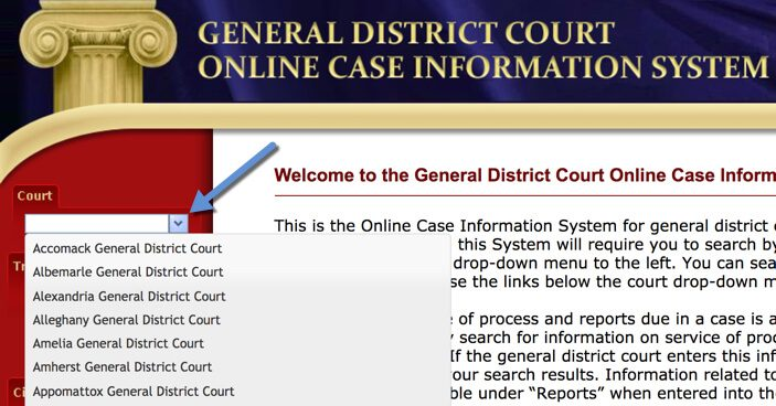 pay-district-court-ticket-online-va-2 (1)
