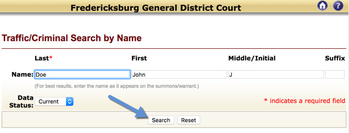 pay-district-court-ticket-online-va-4 (1)