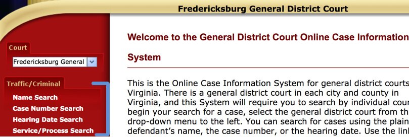 pay-district-court-ticket-online-virginia-3