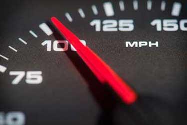 Reckless Driving Lawyer Caroline VA