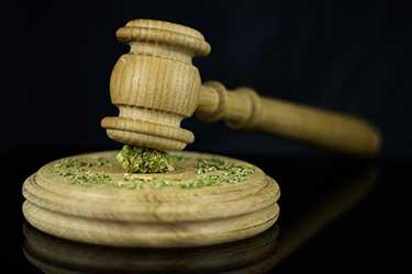 virginia marijuana laws 2018